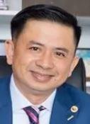 Ông Nguyễn Đức Lập.