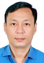 Ông Hoàng Nam Hải.