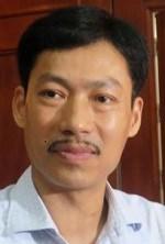 PGS., TS. Lê Xuân Trường.