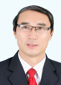 Ông Nguyễn Văn Phụng.