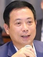 Ông Trần Văn Dũng.