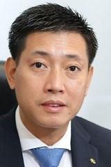 Ông Nguyễn Đức Hoàn.