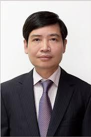 Đồng chí Tạ Anh Tuấn,Tổng Giám đốc Kho bạc Nhà nước