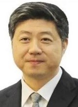 Ông Chen Chia Ken.