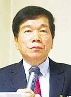 Ông Nguyễn Quốc Hiệp.