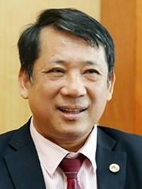 Ông Nguyễn Văn Lý.