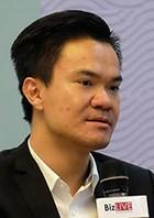 Ông Nguyễn Việt Quang.