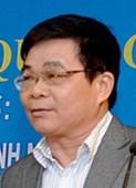 GS. TS. Ngô Thắng Lợi.