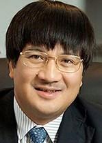 Ông Phạm Đình Đoàn.