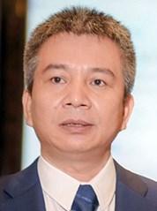 Ông Mai Xuân Thành.