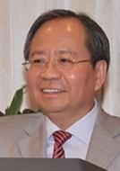 Thứ trưởng Đỗ Hoàng Anh Tuấn