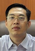 Ông Nguyễn Quốc Hưng.