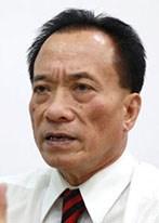 TS. Nguyễn Trí Hiếu.