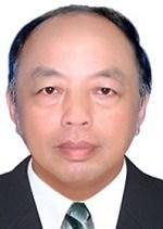 Luật sư Trần Hải Đức.