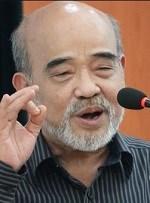 GS., TS. Đặng Hùng Võ