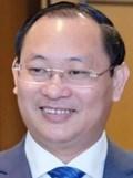 Ông Nguyễn Việt Thung
