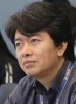 PGS.,TS. Mai Ngọc Anh.