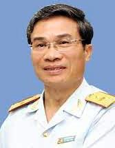 ÔngNguyễn Dương Thái.