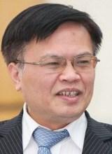 Ông Nguyễn Đình Cung.