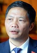 COVID-19: Việt Nam đã bảo đảm tuyệt đối an ninh lương thực quốc gia - Ảnh 1