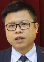 Ông Nguyễn Quốc Toản.