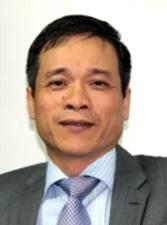 Ông Phùng Ngọc Khánh.