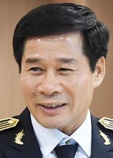 TS. Lê Đình Thăng.