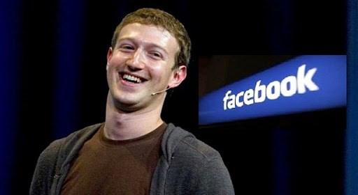 Và trên thực tế, Facebook có thể dễ bị tổn thương, nhưng CEO Mark Zuckerberg thì không!