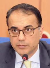 ADB cam kết sẽ tiếp tục hợp tác với Bộ Tài chính trong lĩnh vực tài chính - Ảnh 2