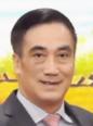 ADB cam kết sẽ tiếp tục hợp tác với Bộ Tài chính trong lĩnh vực tài chính - Ảnh 1