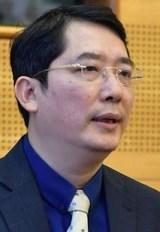 Ông Cao Anh Tuấn.