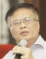 Việt Nam: Tăng trưởng kinh tế 2019 có thể vượt kế hoạch? - Ảnh 3