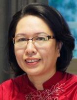 Việt Nam: Tăng trưởng kinh tế 2019 có thể vượt kế hoạch? - Ảnh 1