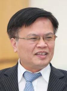 TS. Nguyễn Đình Cung