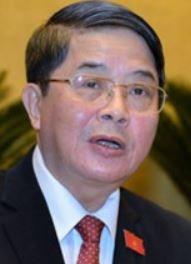 Việt Nam - Lào chia sẻ kinh nghiệm về đổi mới chính sách, pháp luật tài chính, ngân sách - Ảnh 1