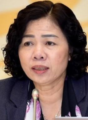 Việt Nam - Lào chia sẻ kinh nghiệm về đổi mới chính sách, pháp luật tài chính, ngân sách - Ảnh 2