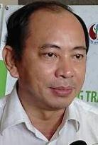 PGS.,TS. Tăng Chí Thượng.