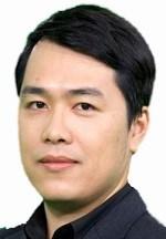 Ông Trần Việt Hải.