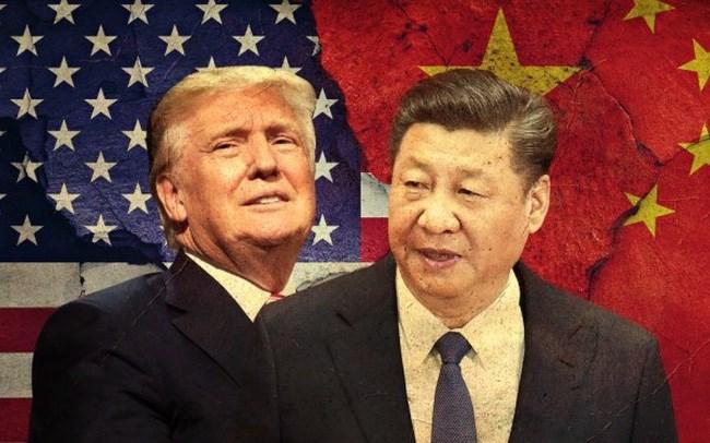 Liệu Chủ tịch Tập Cận Bình có thể cầm cự khi cuộc xung đột này kéo dài không?