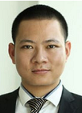Ông Nguyễn Anh Khoa.