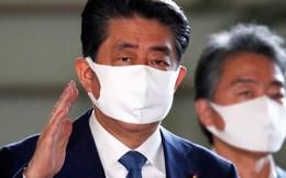 Truyền thông địa phương Nhật Bản hôm 28/8 đưa tin Thủ tướng Abe Shinzo chuẩn bị từ chức vì lý do sức khỏe.