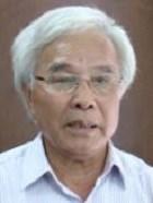 PGS., TS. Trần Chủng.