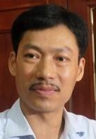 PGS., TS. Lê Xuân Trường