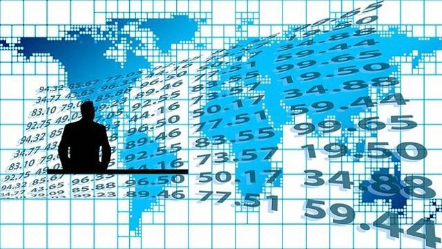 Các tổ chức phát hành TPDN chưa được xếp hạng tín nhiệm, sẽ tiềm ẩn rủi ro cho nhà đầu tư, nhất là nhà đầu tư cá nhân.