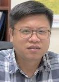 Ông Nguyễn Quốc Toản