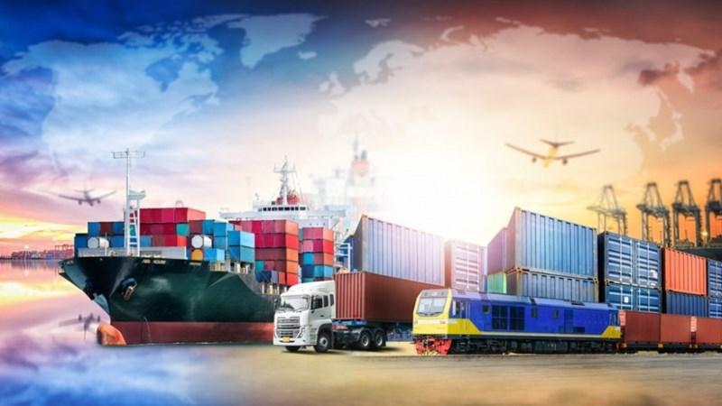 Bộ Tài chính đang chỉ đạo Tổng cục Hải quan dự thảo Đề án quản lý hoạt động thương mại điện tử đối với hàng hóa xuất khẩu, nhập khẩu.
