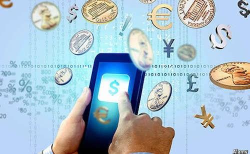 """Thanh khoản của hệ thống ngân hàng tại thời điểm cuối Quý III/2019 tiếp tục ở trạng thái """"tốt"""" đối với cả VNĐ và ngoại tệ."""