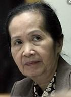 Bà Phạm Chi Lan.