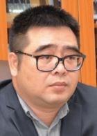 Ông Ngô Việt Trung.