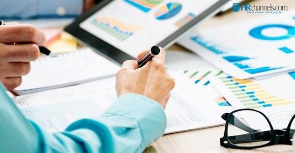 Có phải các công ty đều cần kế toán trưởng? - Ảnh 1